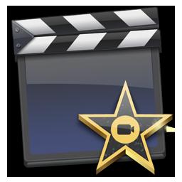Full Size of iMovie256