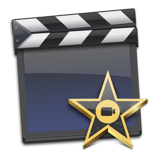 Full Size of iMovie512