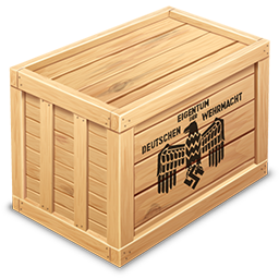 Full Size of Crate
