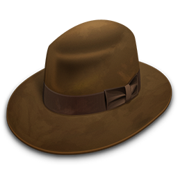 Full Size of Hat