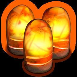 Full Size of Sankara Stones   Glowing