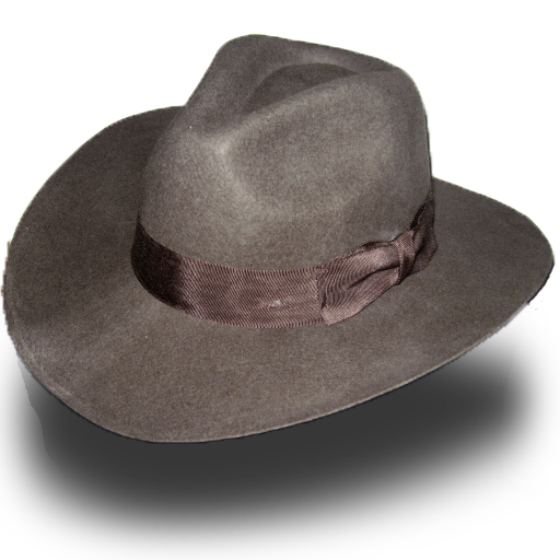 Full Size of Fedora