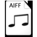 niZe   AIFF