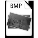 niZe   BMP