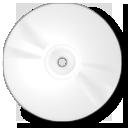 niZe   Disc Blank