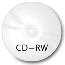 niZe   Disc CD RW