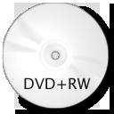niZe   Disc DVD+RW