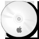 niZe   Disc Mac