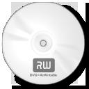 niZe   Disc RW