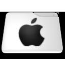 niZe   Folder Apple