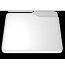 Full Size of niZe   Folder Blank Open