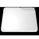 Full Size of niZe   Folder Blank