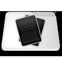 niZe   Folder Documents