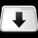 Full Size of niZe   Folder Downloads
