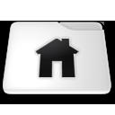niZe   Folder Home