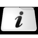 niZe   Folder Info