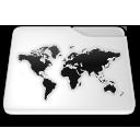 niZe   Folder Net