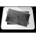 niZe   Folder Pictures
