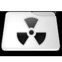 niZe   Folder Radioac