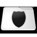 niZe   Folder Secure