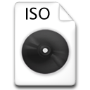 niZe   ISO