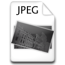 niZe   JPEG