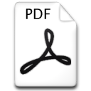 niZe   PDF