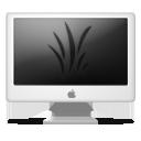 niZe   Style Apple iMac G5