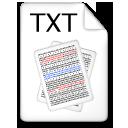 niZe   TXT