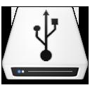 niZe   USB Drive