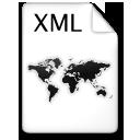 niZe   XML