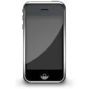 Full Size of iPhone 128x128