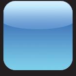 Full Size of Blue Blank