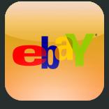 Full Size of eBay