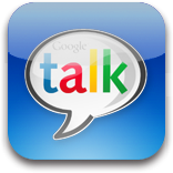 Full Size of Google Talk