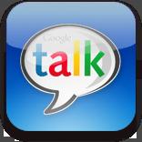 Full Size of Google Talk