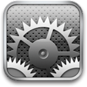 iPhone Tools