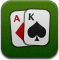 BlackjackAlt2