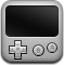 GBA Rounded