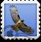 MailAlt