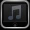 MusiciPhoneAlt