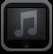 MusiciPodAlt