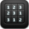 http://icons.iconseeker.com/png/fullsize/iphoneicons2/sudoku.png