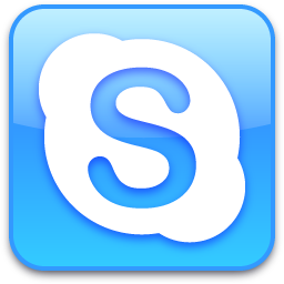 Full Size of Skype
