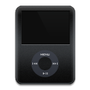 Full Size of iPodClassicBlack