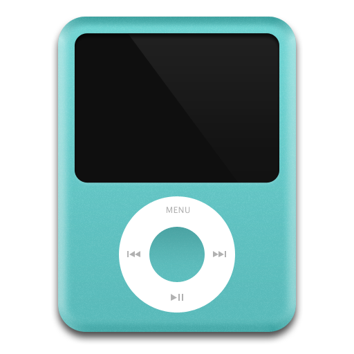 Full Size of iPodBlue3G