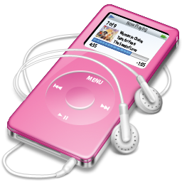 Full Size of ipod nano pink