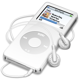 Full Size of ipod nano white