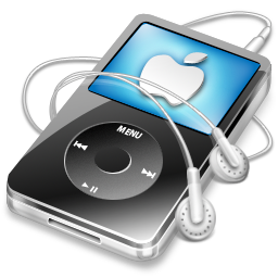 Full Size of ipod video black apple