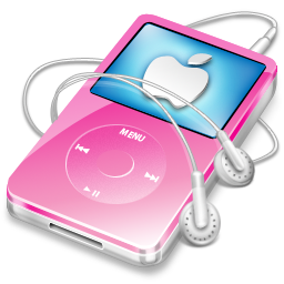 Full Size of ipod video pink apple